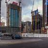 Ritz Carlton site Panorama
