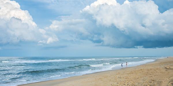 Ocean 4830 Panorama