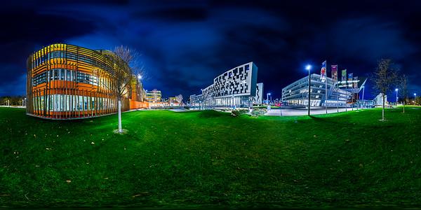 Wien 17 - 012