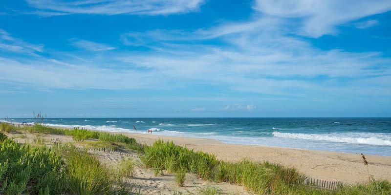 Beach 3548