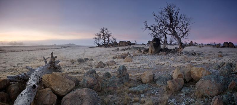 Rocky Plain, Cooma, NSW Australia