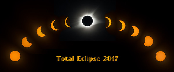 Eclipse Sequence for Facebook