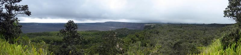 pan-volcano