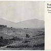 Peaks of Otter Postcard (05073)