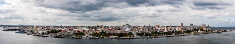 Havana Viejo, Cuba