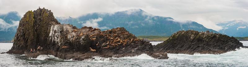 Alaska08-1146-Pano