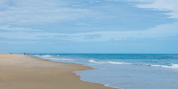 Beach 2301 pano
