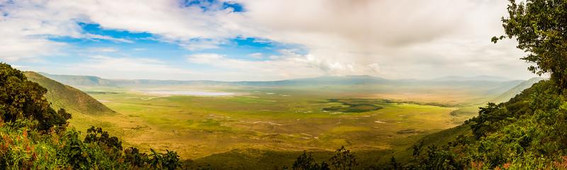 Tanzania09-1291