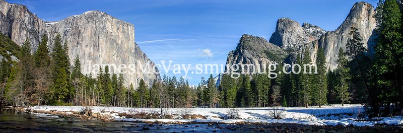 Valleyview-Edit-2