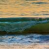 Panoramic Wave