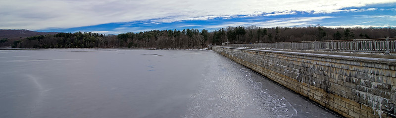 Croton Reservoir
