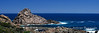 Sugarloaf Rock, WA