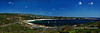 Cowaramup Bay, Gracetown WA