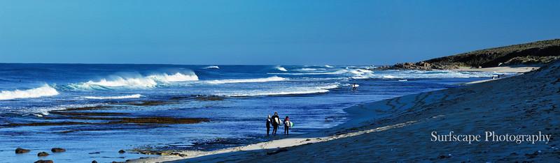 Gracetown ,Western Australia