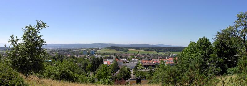 waldgarten01