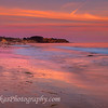 140216_Crystal Cove_1068
