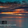 20121118_San Diego_7934