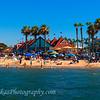 20090704_San Diego_452