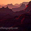 20121113_Grand Canyon-SR_7782