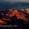 20121113_Grand Canyon-SR_7525