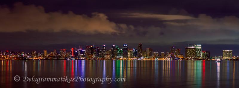 20121118_San Diego_7973