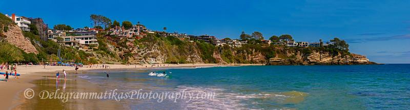 20080526_Laguna Beach_3464-2
