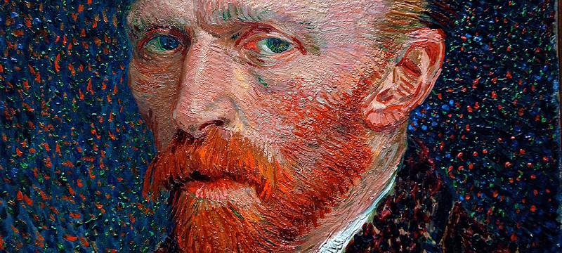 Vincent - Was 1234 - Version 3