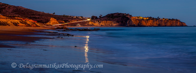 140216_Crystal Cove_1083