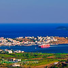 20100711_Andros_0169