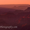 20121113_Grand Canyon-SR_7773