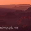 20121113_Grand Canyon-SR_7773