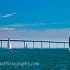 20120929_San Diego_5280