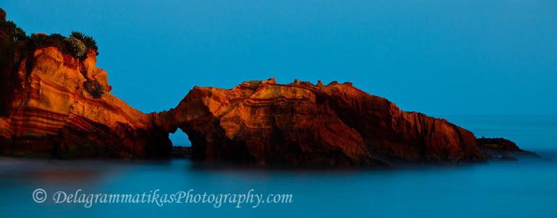 20110703_Laguna Beach_1074