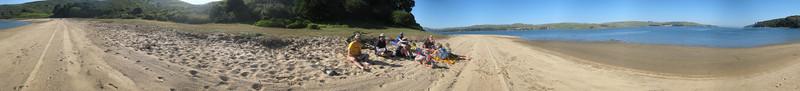"""Tomales Bay<br /> <br /> <a href=""""http://telek.smugmug.com/gallery/4725902_6Z8gn"""">http://telek.smugmug.com/gallery/4725902_6Z8gn</a>"""