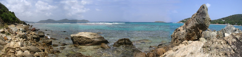 st john panoramic 2