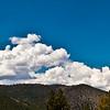 clouds 1637