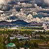clouds 2733tif-Edit-Edit