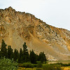 Bodie-twin lakes 126 16mp