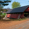 River Rd Covered Bridge_-2