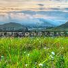 pano-islay hill slo 9209