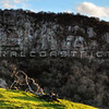 pano-edna-valley_6570
