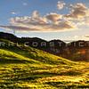 pano-edna-valley_6580
