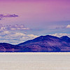 Alvord Desert Panoramic
