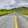 pano-turri road slo_3796