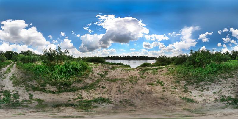 IMG_6145 Panorama