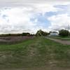 IMG_6237 Panorama