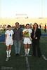 Pflugerville Panthers Girls Varsity Soccer vs Westwood Warriors_0009