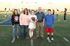 Pflugerville Panthers Girls Varsity Soccer vs Westwood Warriors_0013