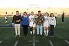 Pflugerville Panthers Girls Varsity Soccer vs Westwood Warriors_0014