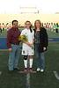 Pflugerville Panthers Girls Varsity Soccer vs Westwood Warriors_0005